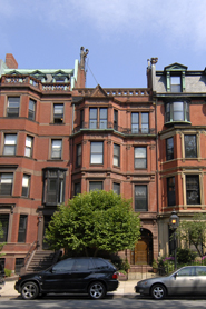 Landlord and Tenant Attorneys