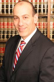 James G. Dibbini