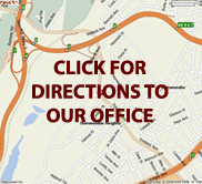 Get Directions -